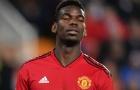 Điểm tin tối 17/12: Man Utd nên bán quách Pogba!