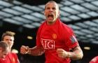 Ferdinand chỉ ra 3 cái tên có thể cứu tương lai của Man Utd