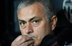 Mourinho: 'Chúng tôi mất bóng, cắn xé như 'chó điên' và thu hồi sau hai giây'