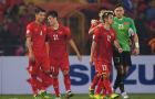 Việt Nam vô địch, báo thân Real Madrid tán dương một cái tên