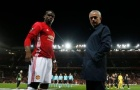 Vì Mourinho, Man Utd ra quyết định với đề nghị 125 triệu bảng