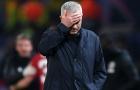 Man Utd sa thải Mourinho, Rio Ferdinand 'giơ hai tay' đồng tình