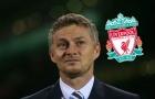 CĐV M.U 'phát cuồng' với nhận định của Solskjaer về khả năng Liverpool vô địch