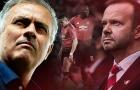 Điểm mặt các chữ kí của Man Utd dưới thời Mourinho: 1 thành công, 8 thất bại!