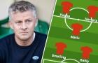Manchester United sẽ đá thế nào dưới triều đại Ole Gunnar Solskjaer?