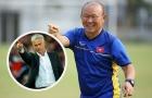 Mourinho bị sa thải, CĐV Việt Nam lo sợ M.U cướp mất HLV Park Hang-seo