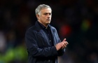 Mourinho bị sa thải, nhưng Klopp và Pochettino còn tệ hơn