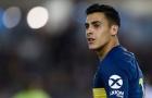 Phóng viên BBC Nam Mỹ cảnh báo Arsenal về thương vụ đồng đội Messi