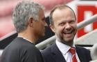 Sa thải Mourinho, Man United lập tức bỏ túi 120 triệu bảng