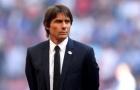 Antonio Conte sẽ chỉ gia nhập Man Utd với 1 điều kiện