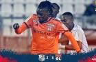 Highlights: Amiens 2-3 Lyon (Vòng 16 đội cúp quốc gia Pháp 2018-19)