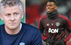 4 điểm nóng trên khắp sân cỏ châu Âu cuối tuần này: Diện mạo mới của Man Utd