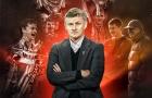 5 điều bạn có thể chưa biết về tân HLV của Man United