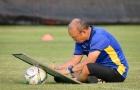 Điểm tin bóng đá Việt Nam tối 22/12: Tổng thống Hàn Quốc xem xét việc 'cấm' HLV Park Hang-seo về nước