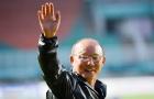 'Phải chấp nhận rằng, HLV Park Hang-seo rồi sẽ rời Việt Nam'
