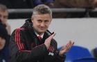 Đây! 3 ngôi sao có nguy cơ phải 'cuốn gói' rời Man Utd vì Solskjaer