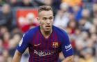 Đội hình 11 sao trẻ bùng nổ nhất năm 2018: Ai sẽ là Messi, Ronaldo mới?