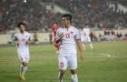 Tiến Linh khai hoả: Khi nhà vua V-League lên tiếng