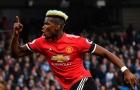 'Paul Pogba đang nợ Man United'