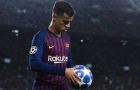 """Real """"cướp"""" mục tiêu của Liverpool; Barca đem Coutinho + 150 triệu euro kích hoạt bom tấn"""