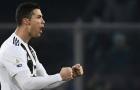 5 điểm nhấn Atalanta 2-2 Juventus: Ronaldo-dependencia tái diễn, 'quái thú' săn bàn lộ diện