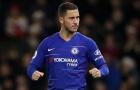 Thua đau Chelsea, HLV Watford chỉ ra 4 cái tên làm thay đổi trận đấu