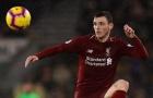 Sao Liverpool hé lộ cách vượt qua Arsenal và Man City