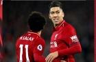 'Arsenal cực kì yếu so với Liverpool'