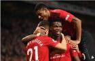 Pogba, Firmino và 9 ngôi sao nổi bật nhất vòng 20 Premier League