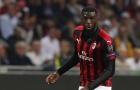'Tương lai của tôi ra sao sẽ do Milan và Chelsea quyết định'