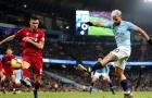 3 điều rút ra sau trận Liverpool - Man City: Hàng thủ thảm họa, bản lĩnh 'Nhà vua'
