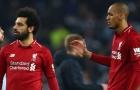 Góc Liverpool: Không chỉ là 3 điểm