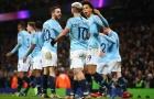 ĐHTB vòng 21 Premier League: Cặp song sát chết chóc