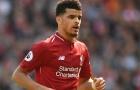 Vừa rời Liverpool, 'QBV' Solanke đã nghỉ dài hạn