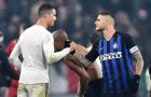 4 bản hợp đồng có thể giúp Real Madrid vơi bớt nỗi nhớ CR7