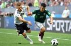 Mặc kệ Mino Raiola, Chelsea dùng 32 triệu bảng săn 'kẻ hạ sát' tuyển Đức