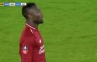 CĐV Liverpool cũng bắt đầu 'ngán' Keita