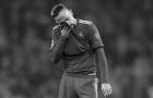 Xong! Bayern Munich chia tay ngôi sao đầu tiên