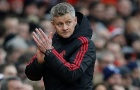 Solskjaer xác nhận cái tên Man United phải rời Dubai một mình