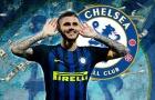 Abramovich gọi, 'bom tấn' 100 triệu euro trả lời cực vui cho Chelsea