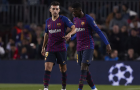 Valverde: 'Tôi muốn cậu ta rời Barca ngay trong tháng này'