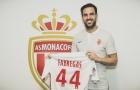 Fabregas giải thích lý do chọn AS Monaco, 'lật kèo' AC Milan