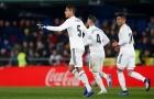 02h45 ngày 14/1, Real Betis vs Real Madrid: Tương lai nào cho Kền Kền trắng?