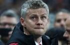 Gary Neville: 'Man Utd đã copy 'bài' của Liverpool'