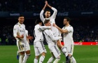 Highlights: Real Betis 1-2 Real Madrid (La Liga)