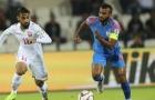 Highlights: Ấn Độ 0-1 Bahrain (AFC Asian Cup UAE 2019)