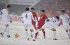 Xong! 'Niềm đau' U23 Châu Á sẽ xuất hiện ở trận Việt Nam - Yemen