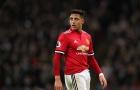 3 cầu thủ cần thanh lí gấp của Man Utd: Hàng hớ từ Arsenal sớm bị tống khứ