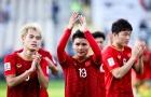 'Chỉ cần làm tốt điều này, Việt Nam sẽ chiến thắng Yemen'