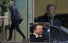 Gặp xong Woodward, ghế nóng M.U đã là của Solskjaer?